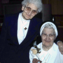 Sister sisters: Keeping religious life all in the family